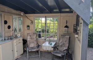 Vakantiehuis in Frankrijk Bourgogne